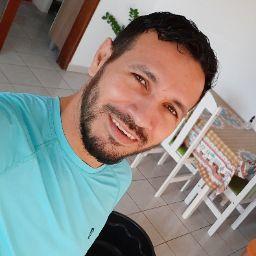 Leandro Lucio