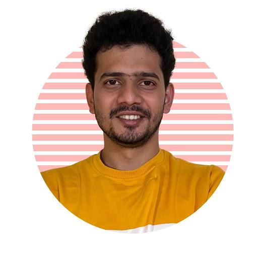 Dhiraj Kadam