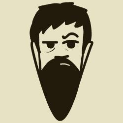 user TV Lab 13 apkdeer profile image