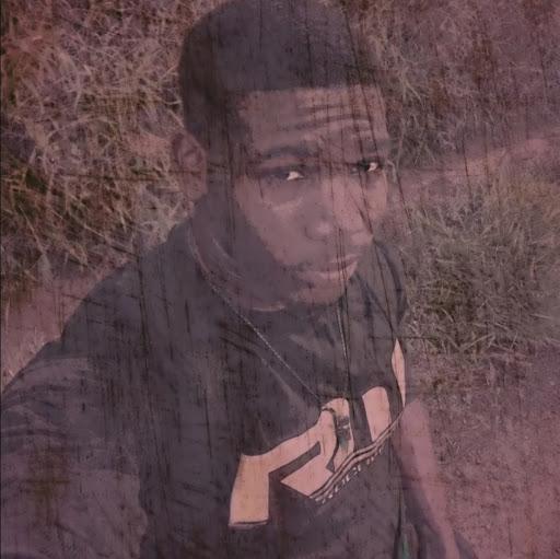 user Jerome D. .Johnson apkdeer profile image