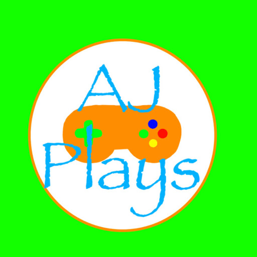 AJPlays