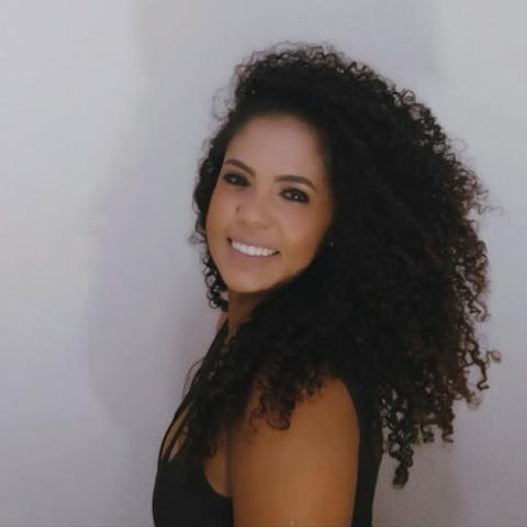Nayara Souza picture