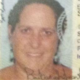 user Barbara J Smart-Fisher apkdeer profile image