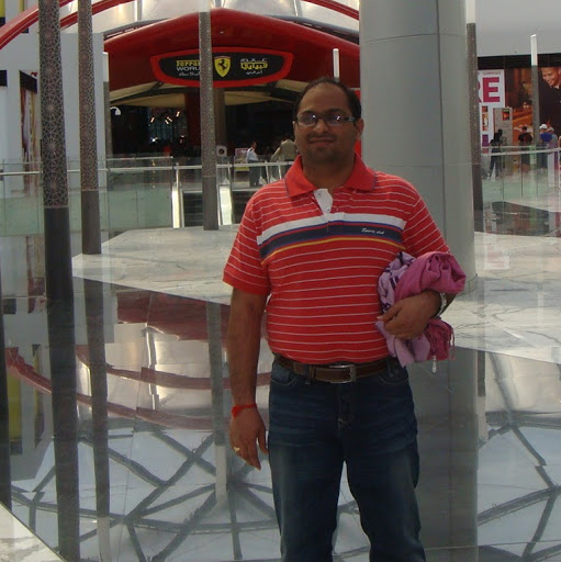 user jay mehta apkdeer profile image