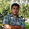 Shriraj