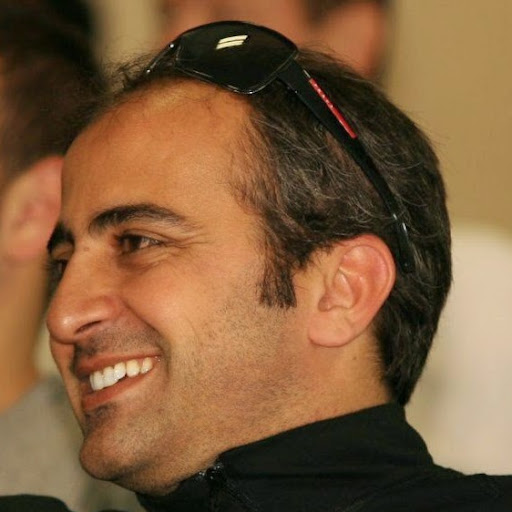 Walid Sulayman Profile Photo