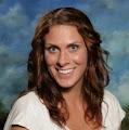 Andrea Sweerus's profile image