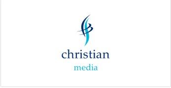 Profile picture of Christian Media