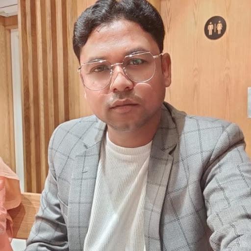 user Yeasin Ali apkdeer profile image