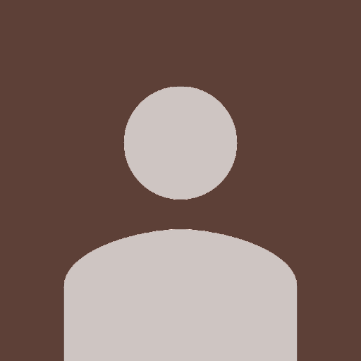 VVill's avatar