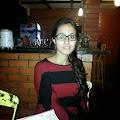 Gunjan Bhat profile image