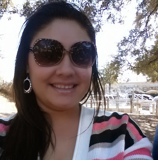 user Vanessa Rodriguez apkdeer profile image