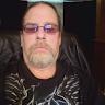 scott pyper's profile image