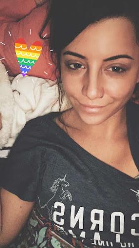 MOONPIE Profile Photo
