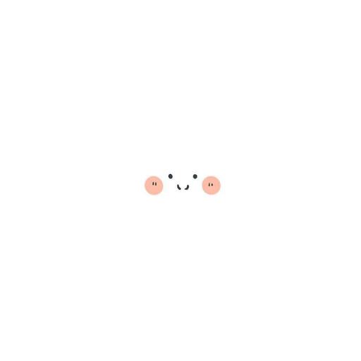 louser's avatar