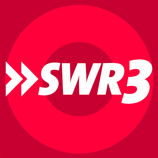 SWR3  Google+ hayran sayfası Profil Fotoğrafı