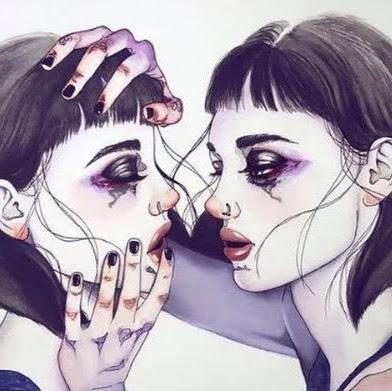 Celeste Padilla's avatar