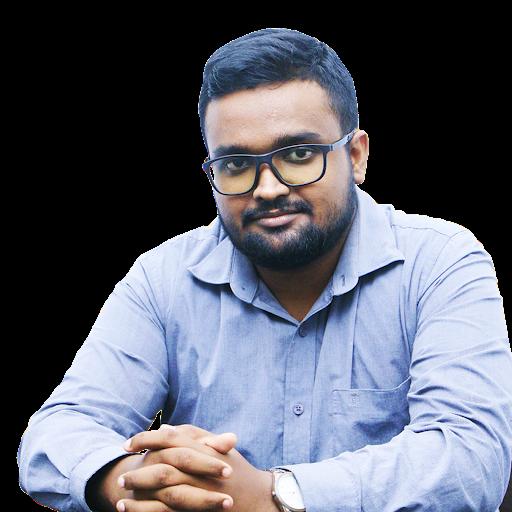 Kavidu Jayakody