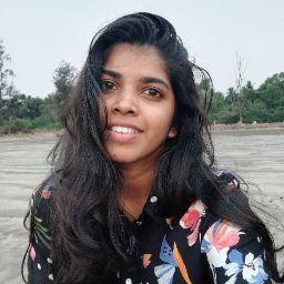 Manali Satam's avatar
