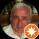 Fernando Castellano Escriche