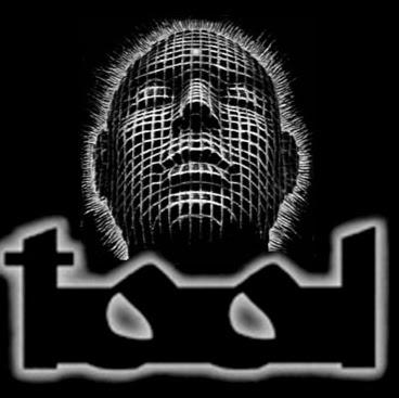 Serhat Akgül's avatar