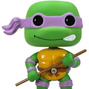 user Horus Of Oz apkdeer profile image