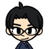Yusuke Shiomi
