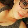 Jessica Buero