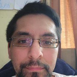 user jose paredes apkdeer profile image