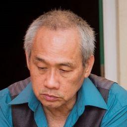 user Philip Tang apkdeer profile image