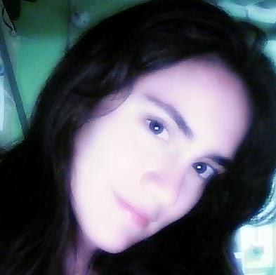 Gabriela Carolina Alarcón Paliz