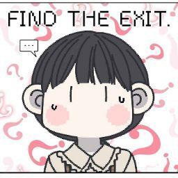 Bruna V's avatar