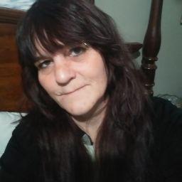 user Karen A Hutchins apkdeer profile image