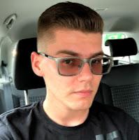 Theodore Plesha avatar