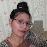 Stephanie Harrison's profile image