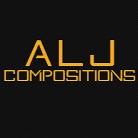 ALJ Compositions