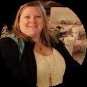Stacy Adamson
