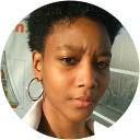Sandy Jérémie