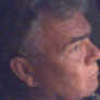 Arne Bjermeland