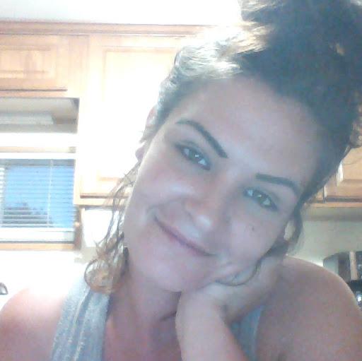 user Brandie Morabito apkdeer profile image