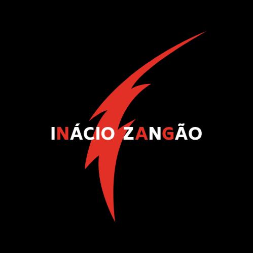 Inácio Z.