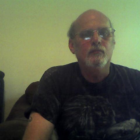 user charles walterson apkdeer profile image