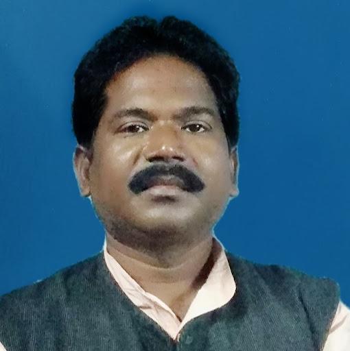 Shyam Kunvar