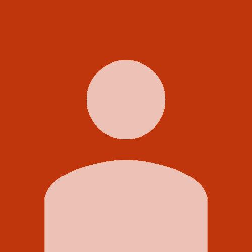 ezclapz Profile Photo