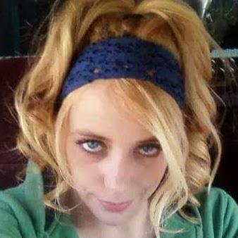 user Jessica McGannon apkdeer profile image