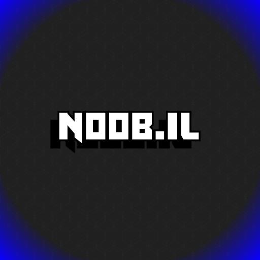 שגיא's avatar