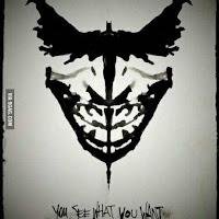 Spider XIII