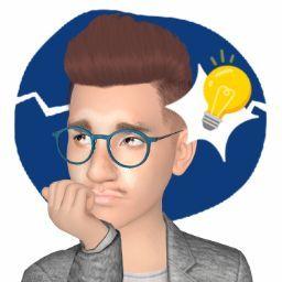 Local Inventor