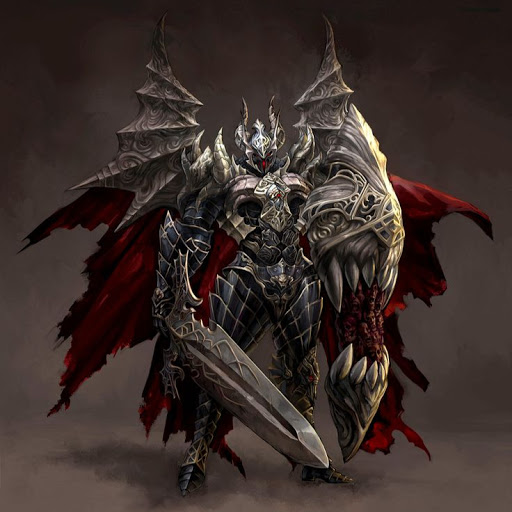 user wolf apkdeer profile image