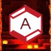 arcane134's Avatar